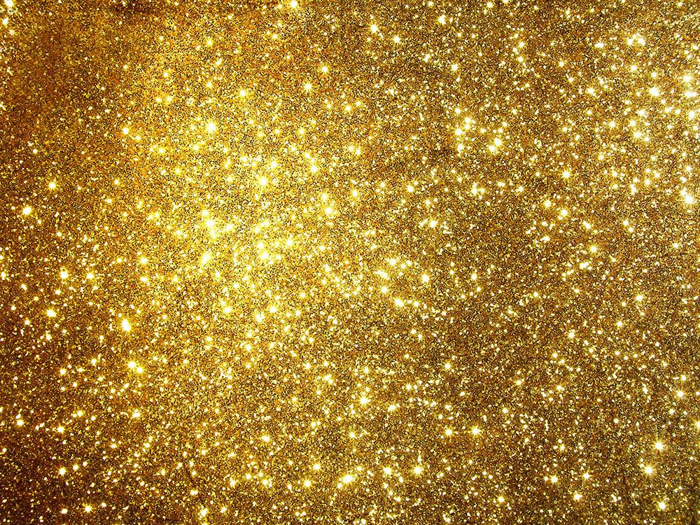 случай нападения как сделать золотые блики на фото необычные советы позитив