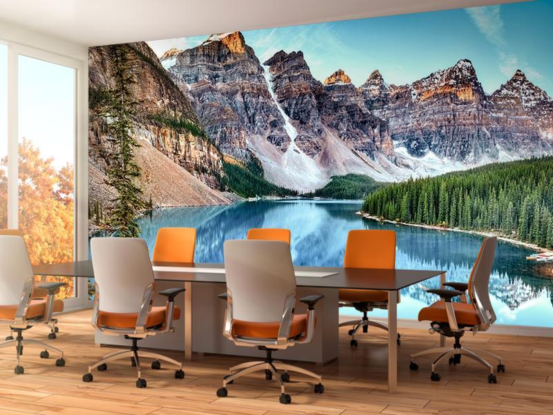 Купить студию в канаде агентство недвижимости продажа за рубежом